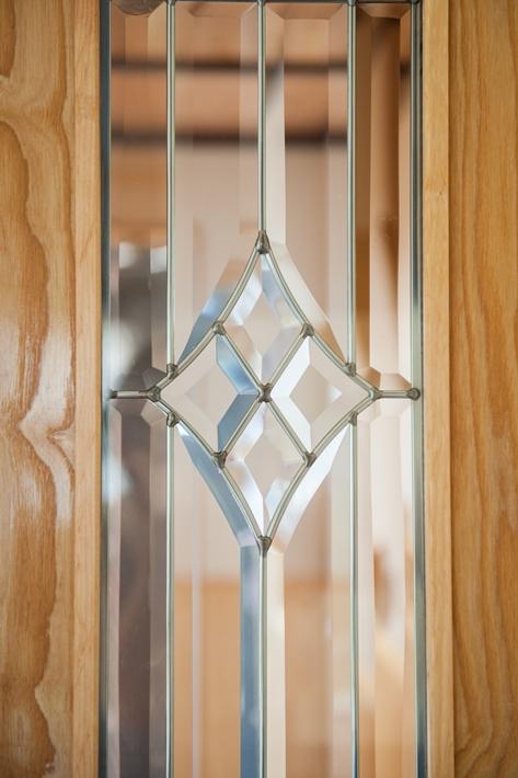 06.製作ドア