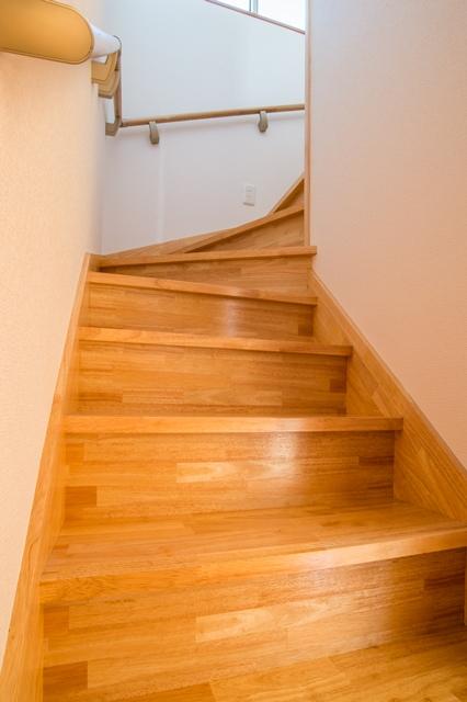 25.階段