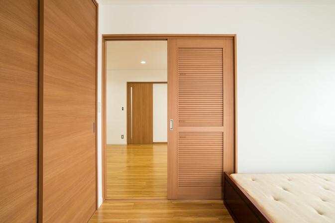 12.寝室