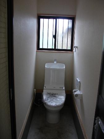 04.トイレ