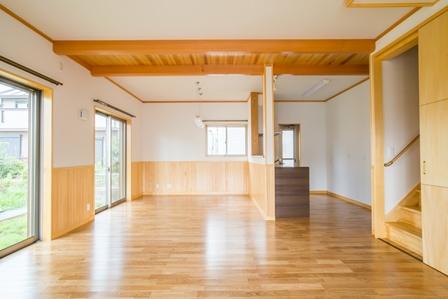 13.Living room