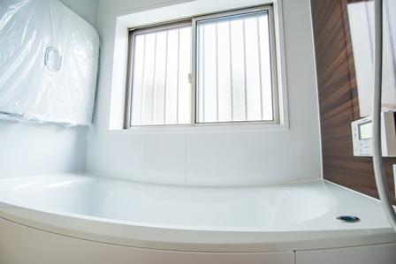 28.浴槽