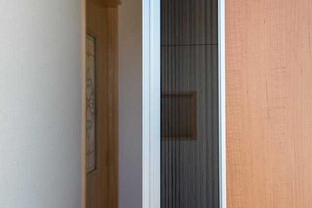 03.玄関