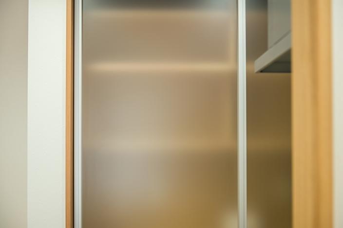 11.キッチン収納